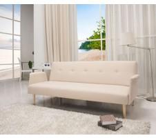 Aroma Sofa Bed