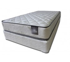 Pearl Sleep Right Mattress
