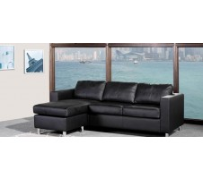 15065 Robyn Sectional Sofa